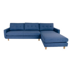 Artena Lounge Sofa