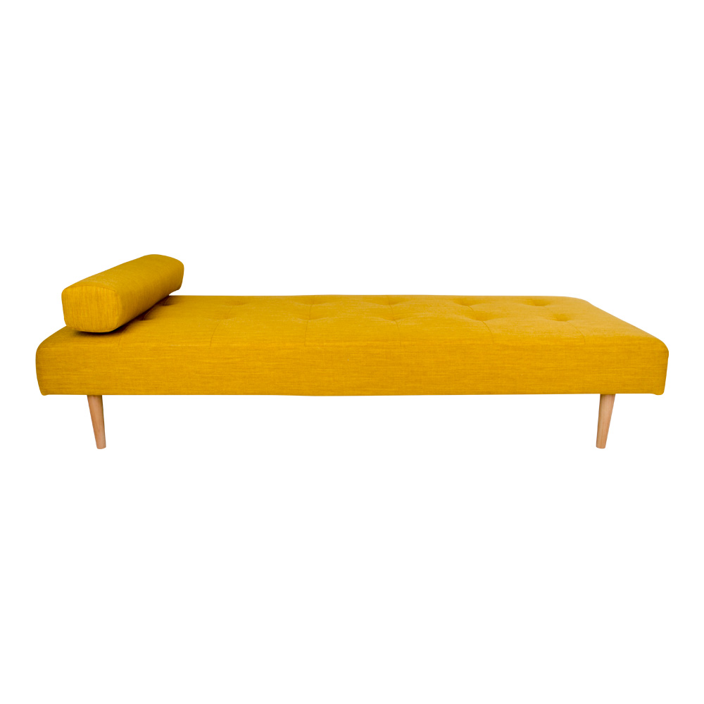 Image of   Capri Daybed