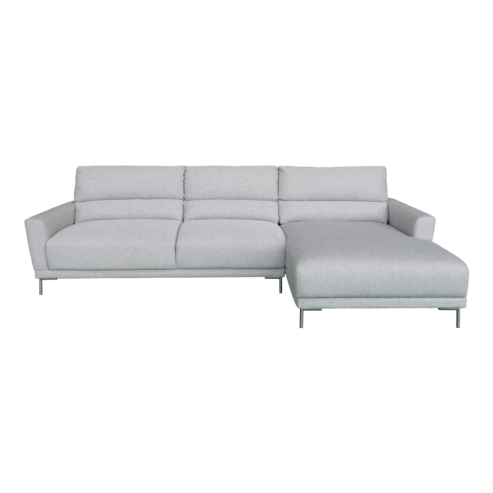 Image of Ascoli Lounge Sofa