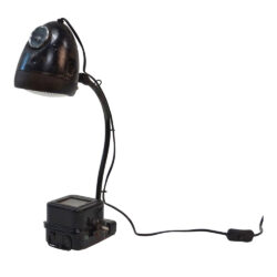Eja bordlampe