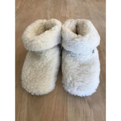Shahed Slippers