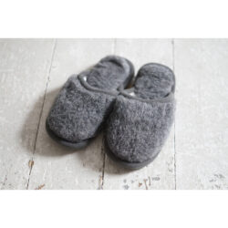 Hariet Slippers