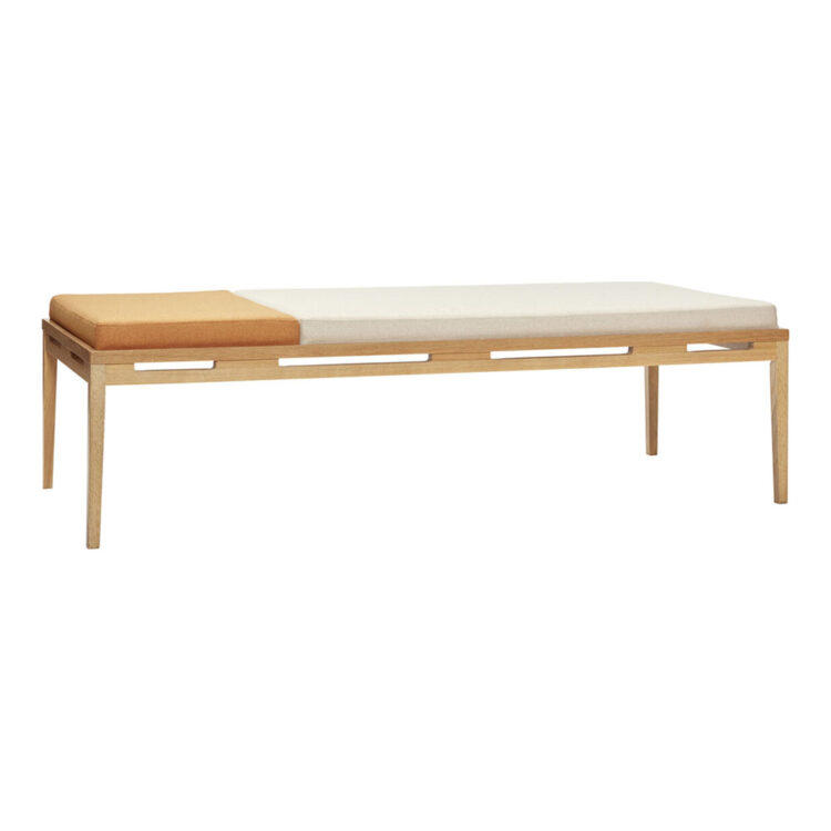 Xiaoye Daybed