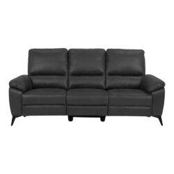 Annemaii Sofa
